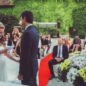 milan-italy-destination-wedding-brittany-and-daniel-39